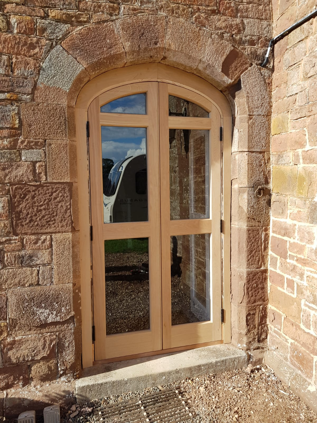Arched windows closed.JPG