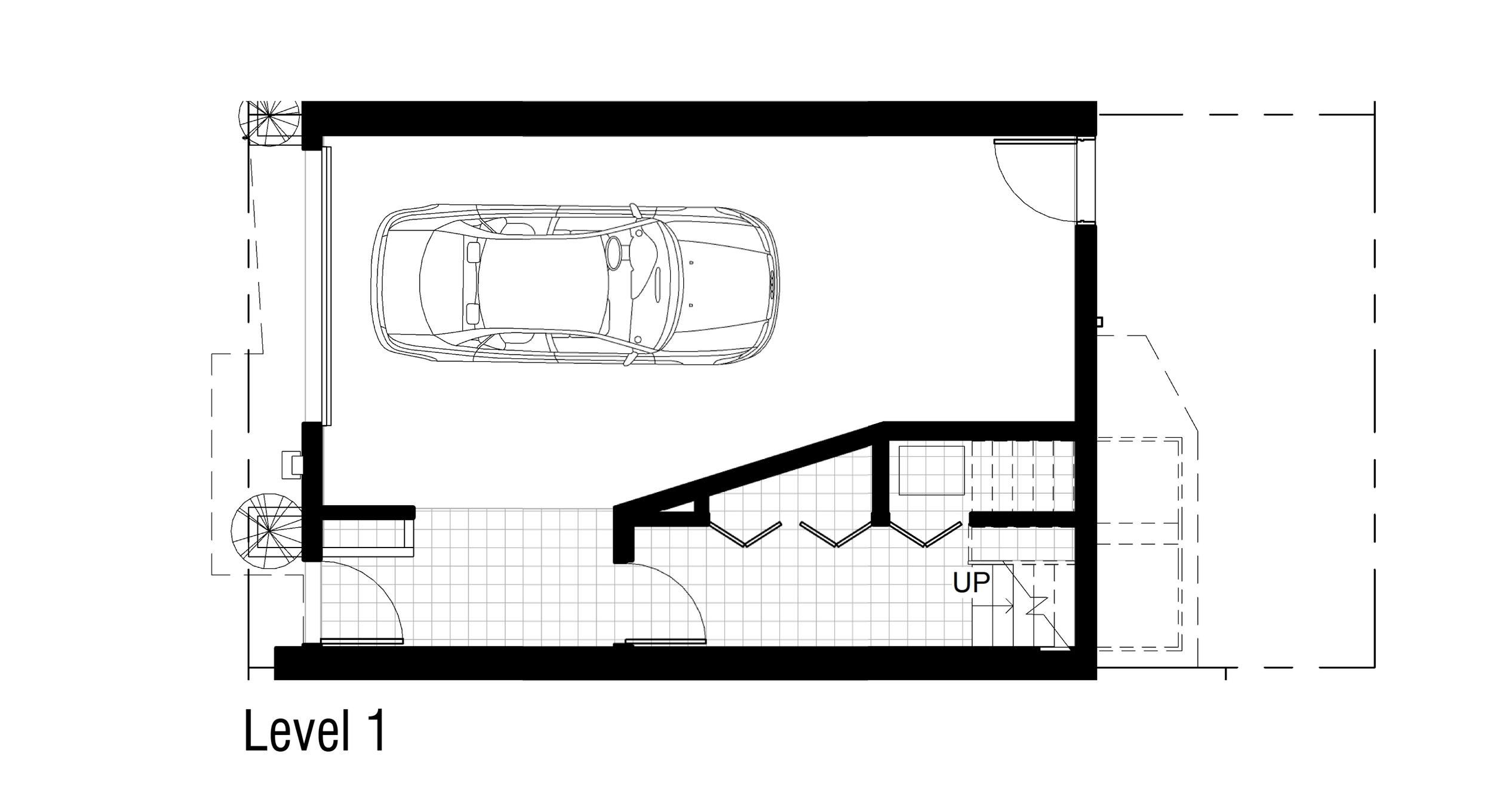 12001_834N4St_Townhouse_Plan01.jpg