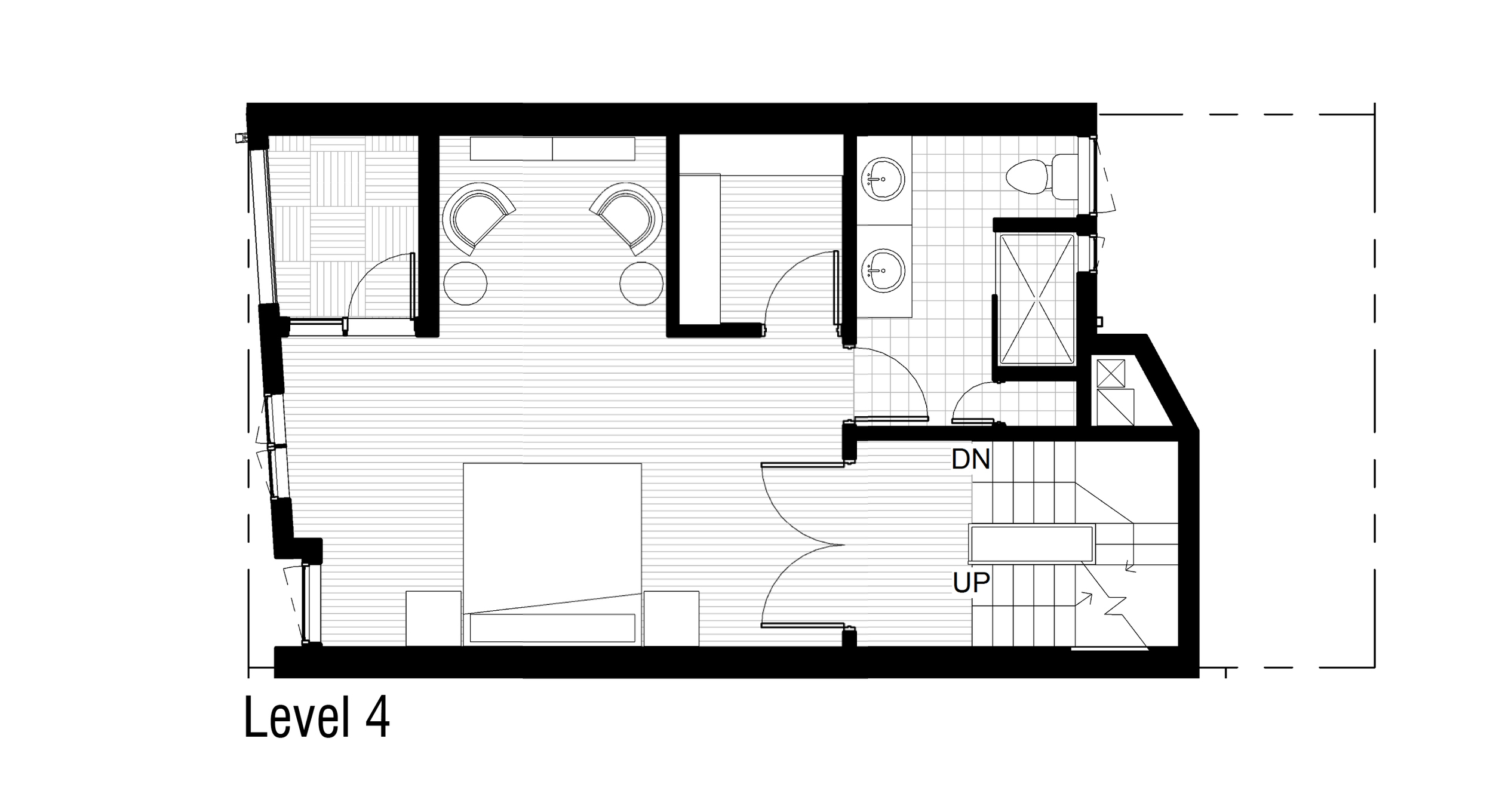 12001_834N4St_Townhouse_Plan04.jpg