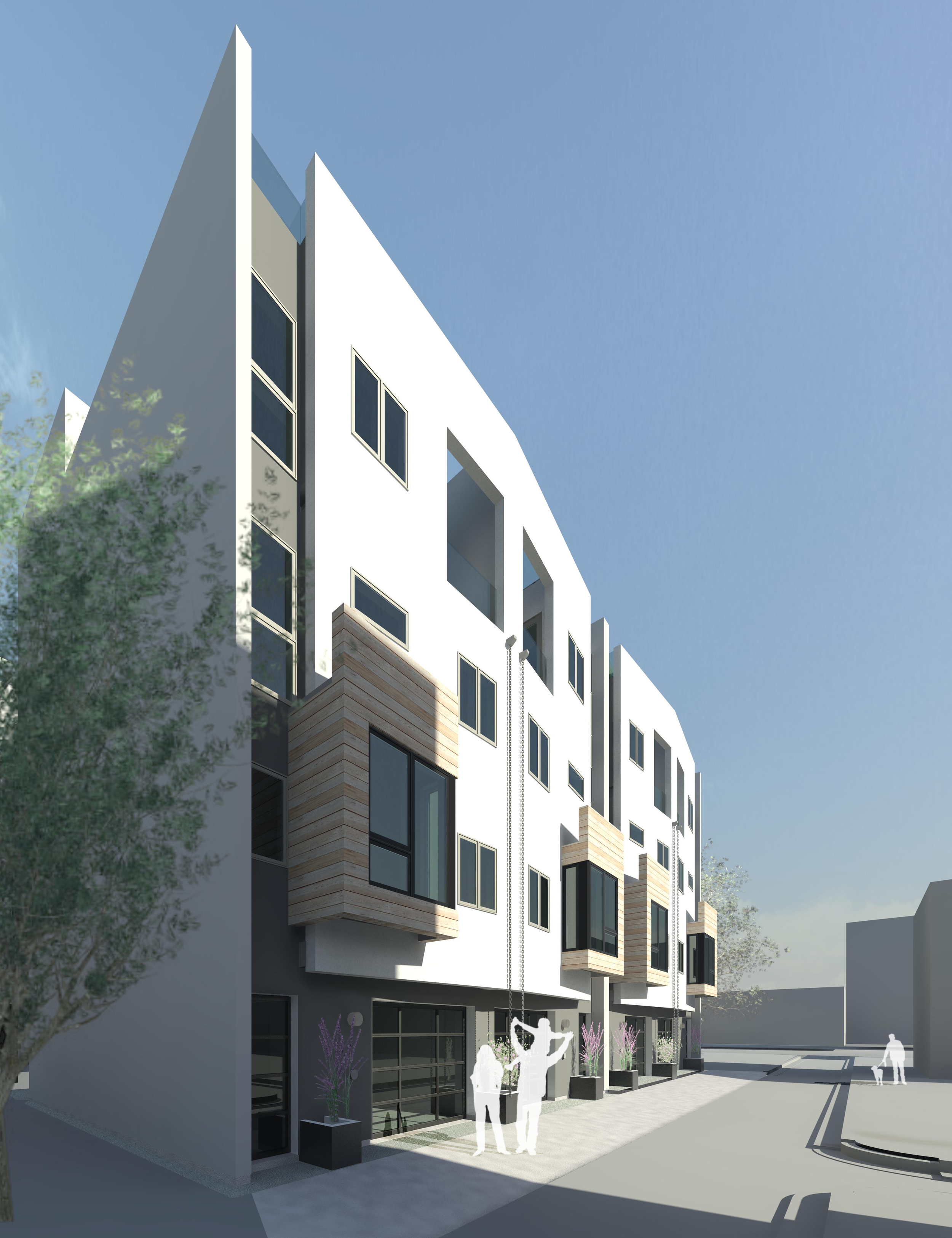 13-0127_Townhouse View from Northwest.jpg