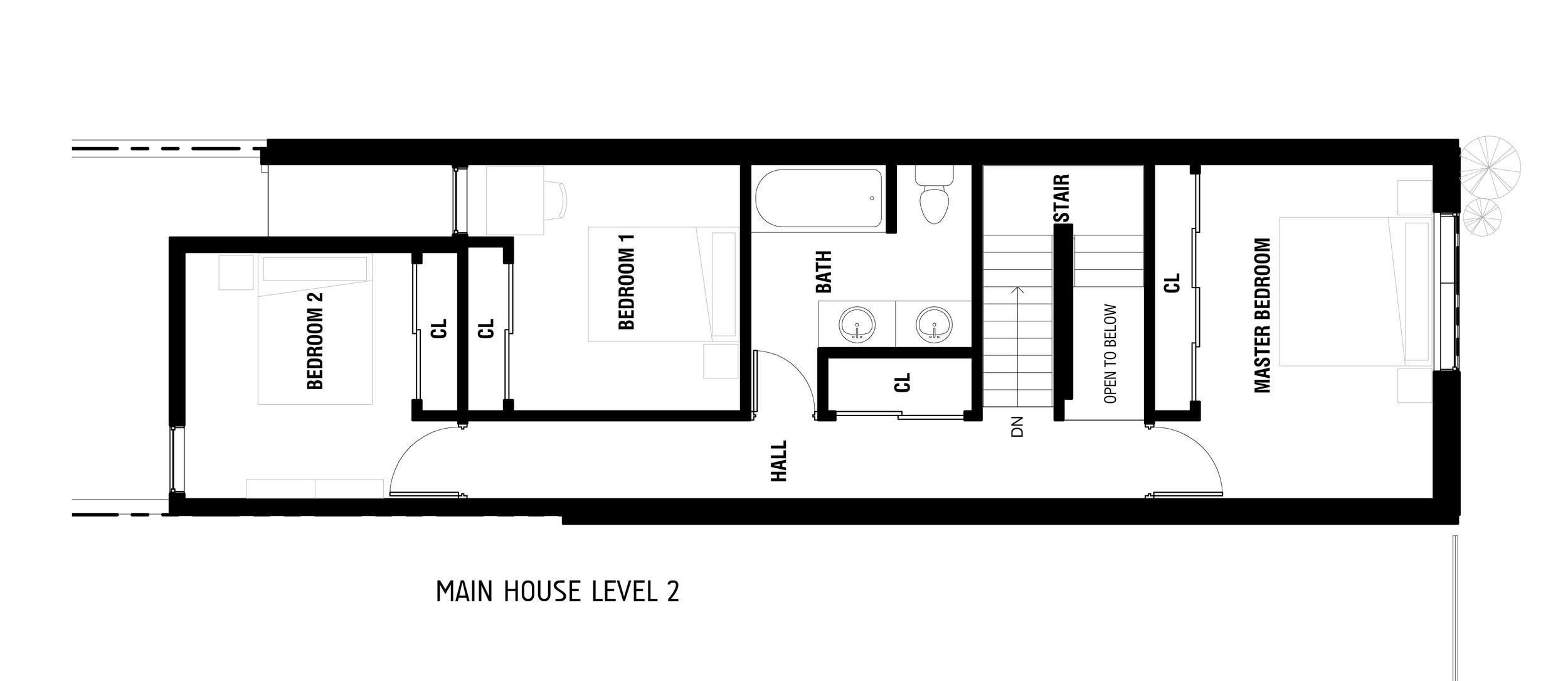 2135 E Sergeant_Floor Plan MH02.jpg