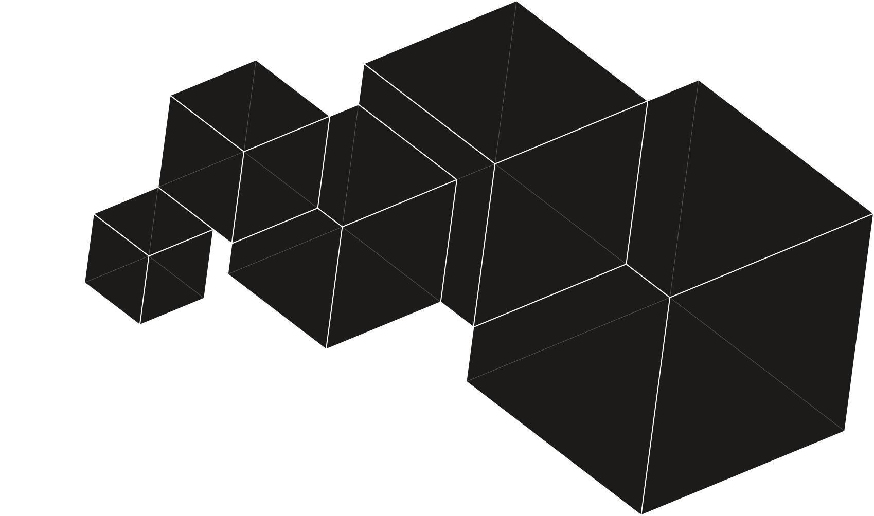 HEXAGONS_05.jpg