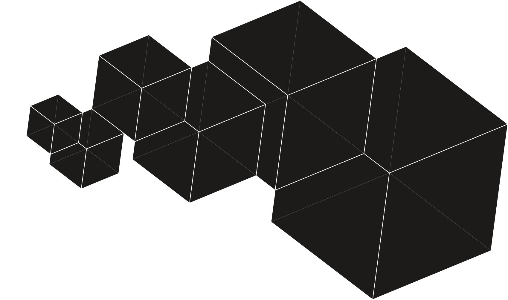 HEXAGONS_06.jpg
