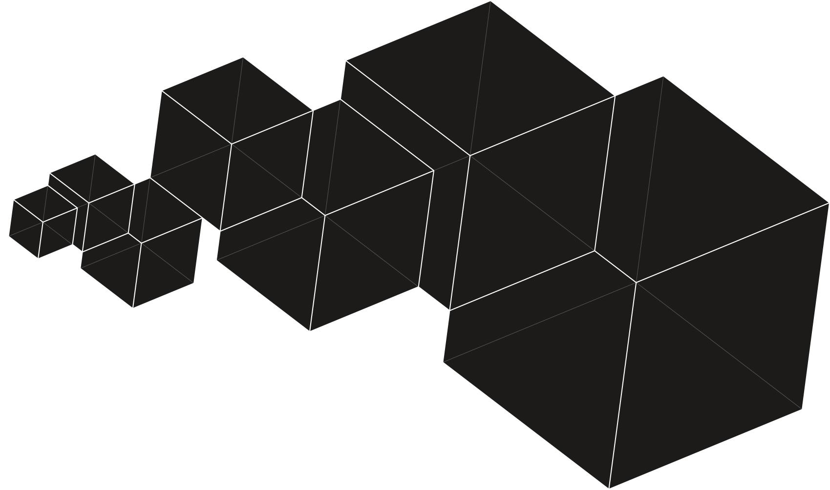 HEXAGONS_07.jpg