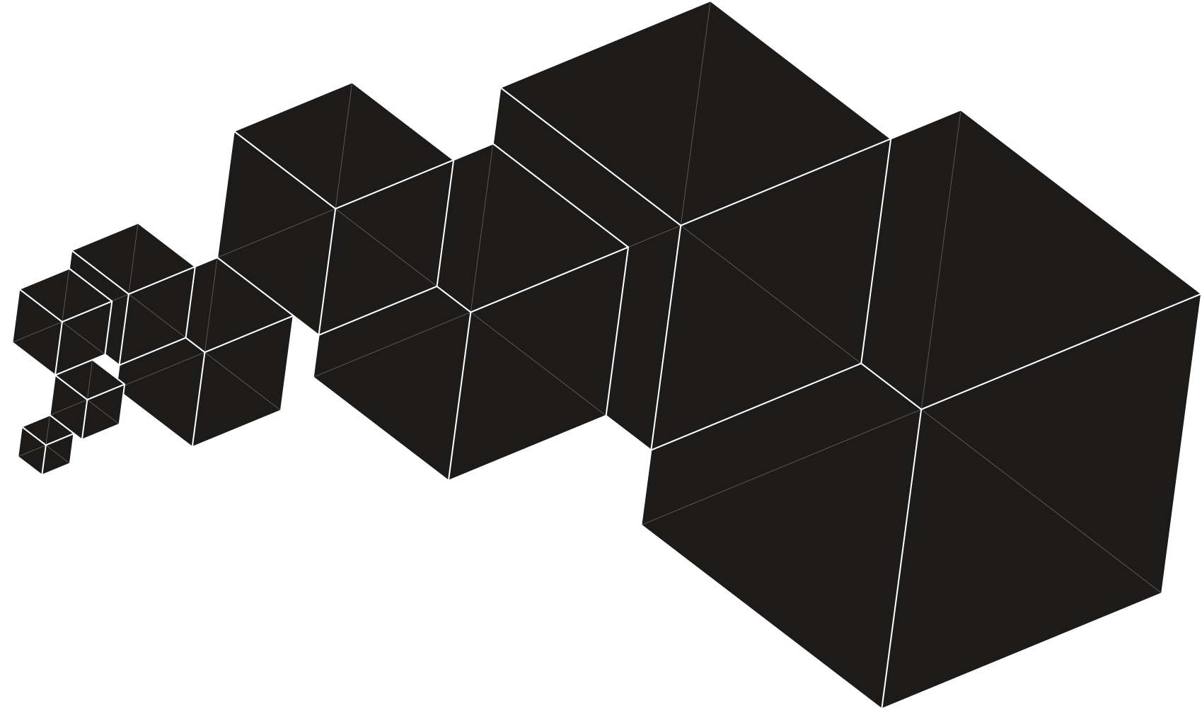 HEXAGONS_09.jpg