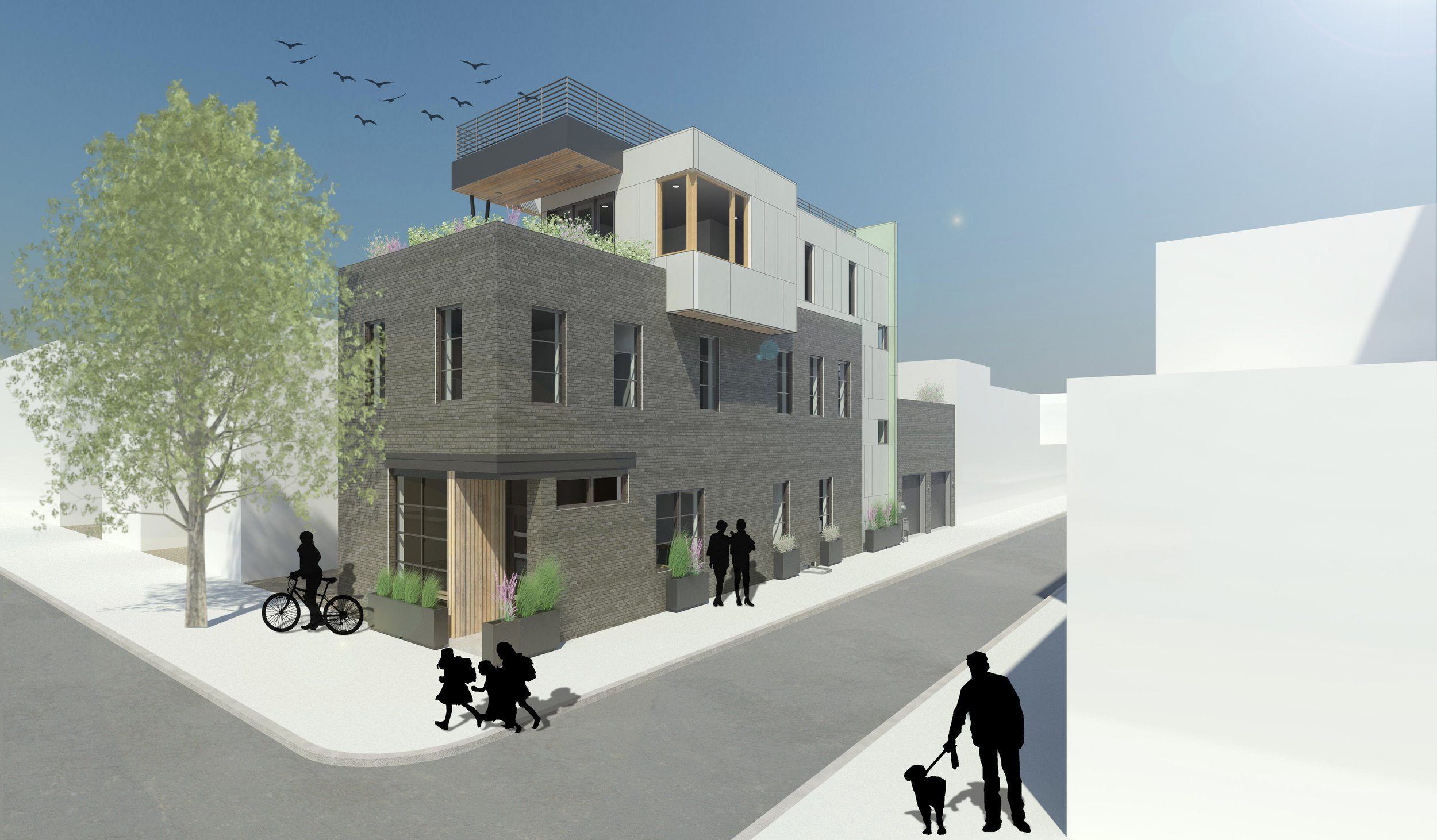Perspective View Thompson&Eyre 01 - Render2_PProd.jpg