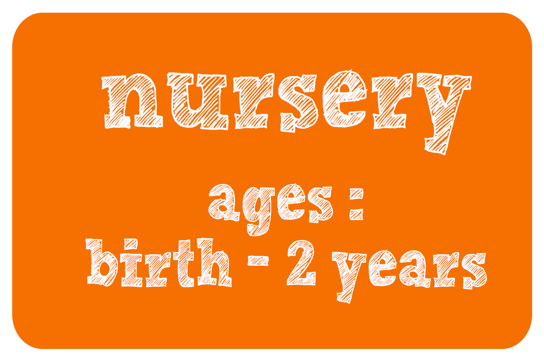 Nursery Tab.jpg