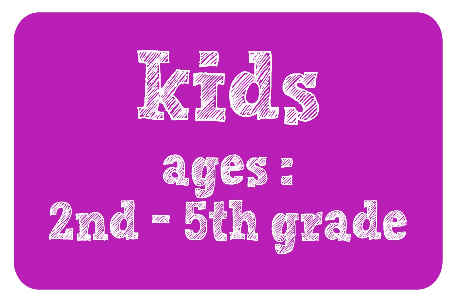 Kids Tab.jpg