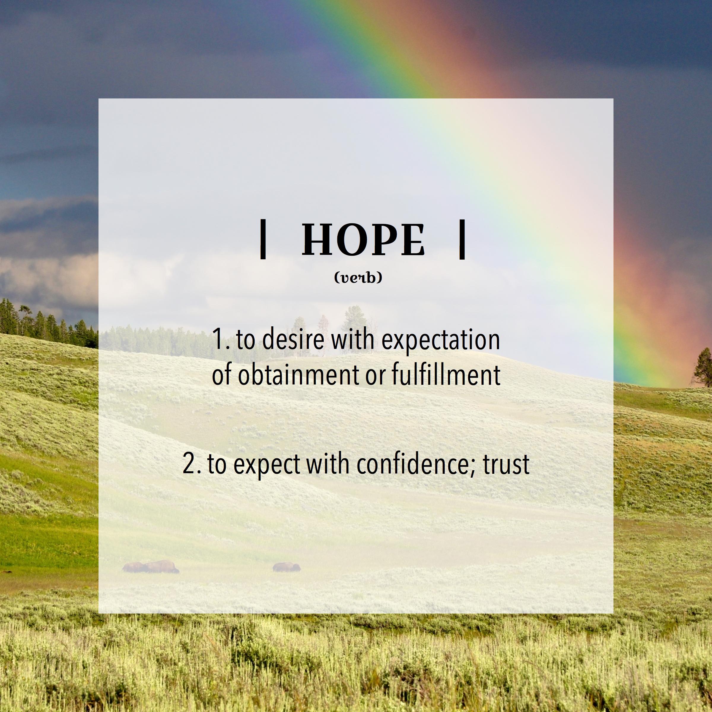 Hope Definition.jpg