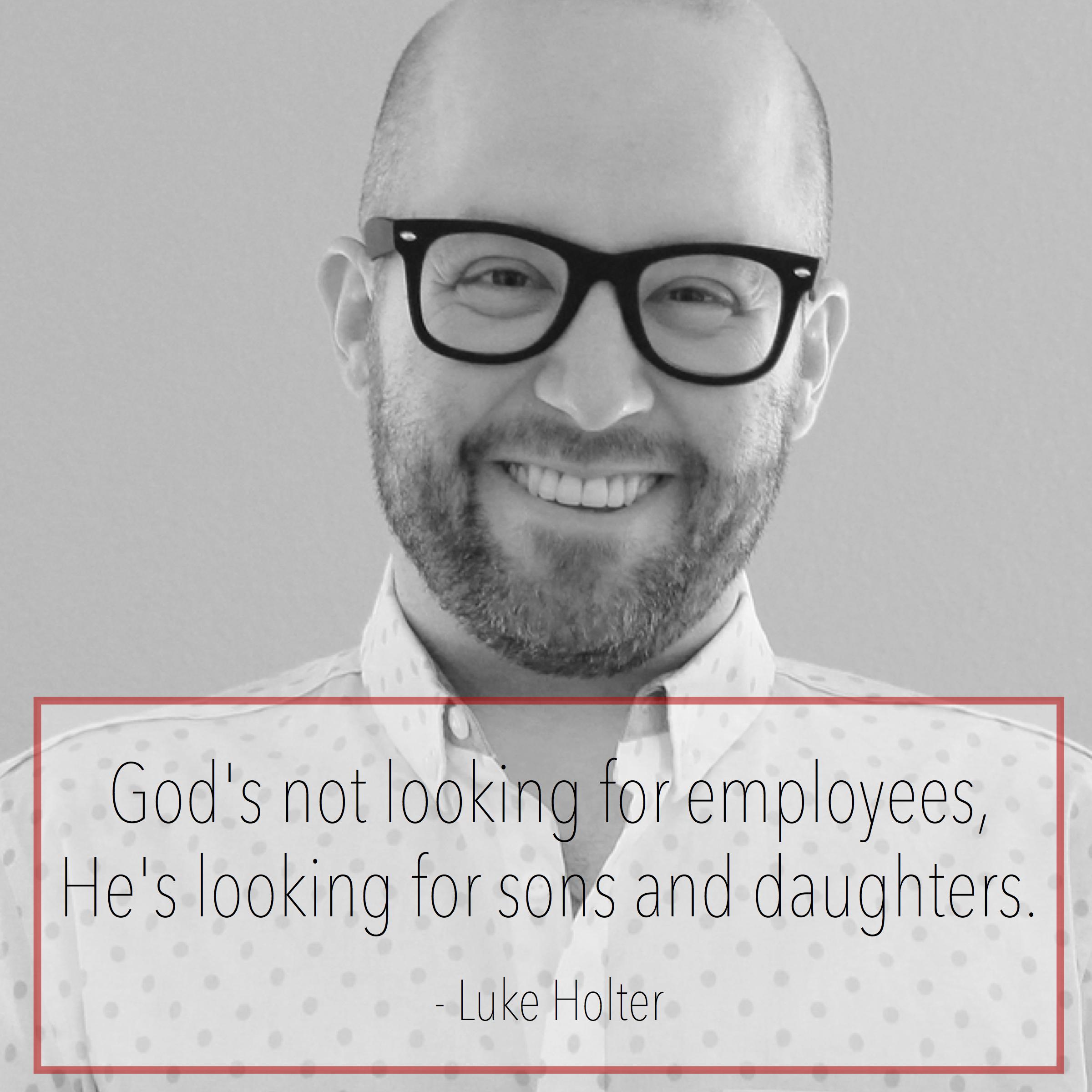 Luke Holter.jpg