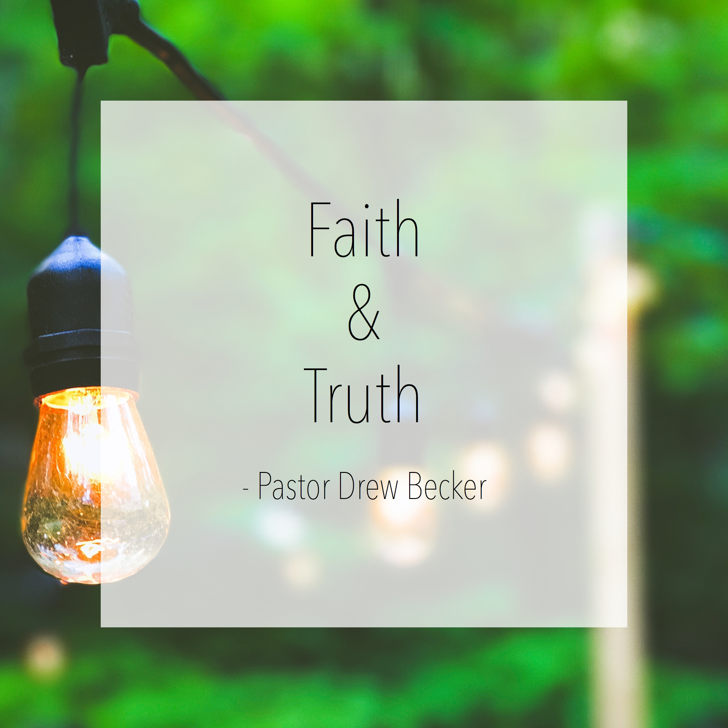 Faith and Truth.jpg