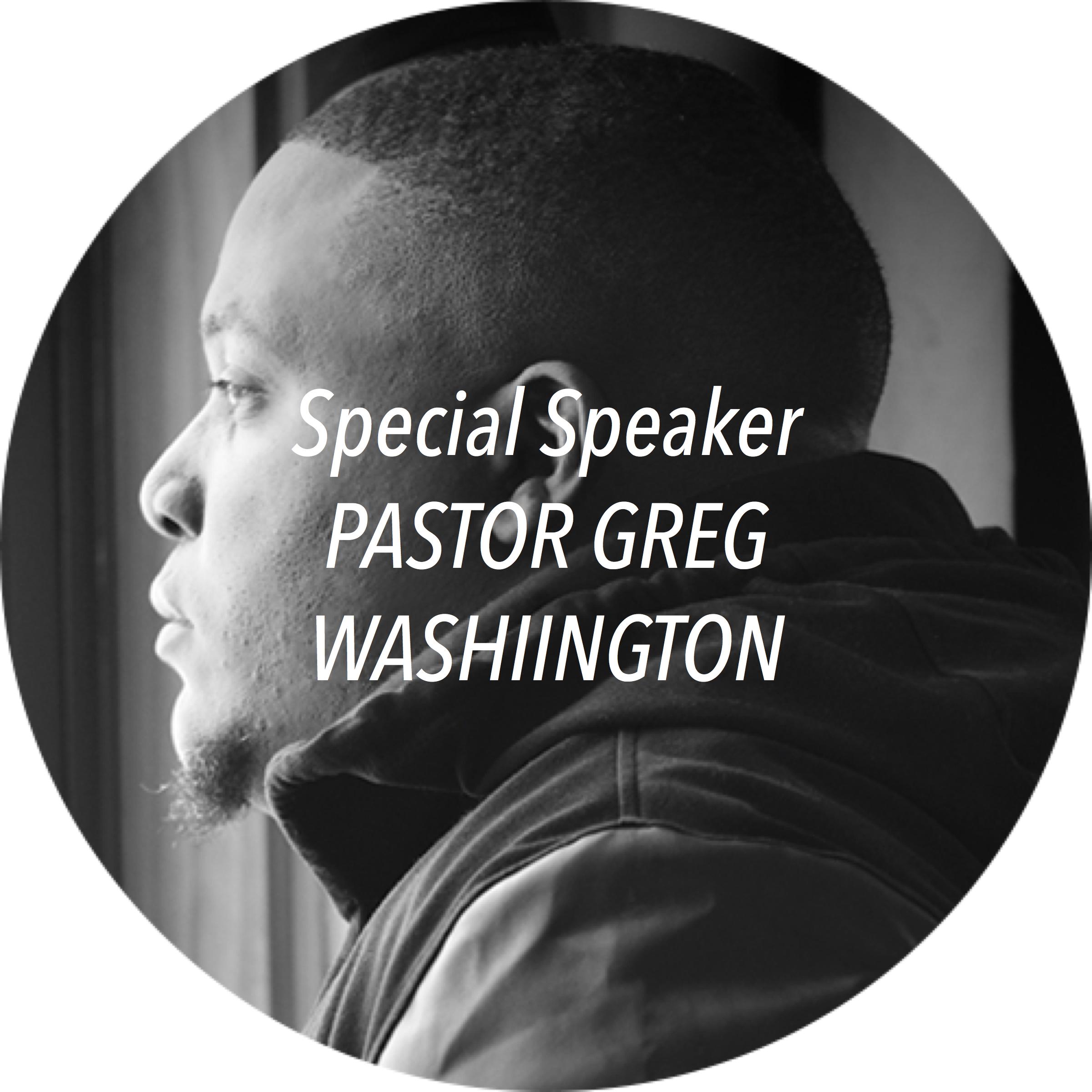 Greg Washington.jpg