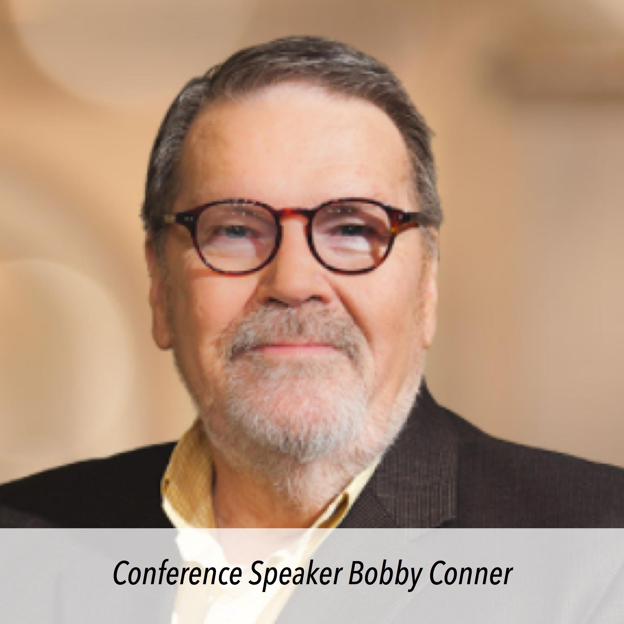Bobby Conner.jpg
