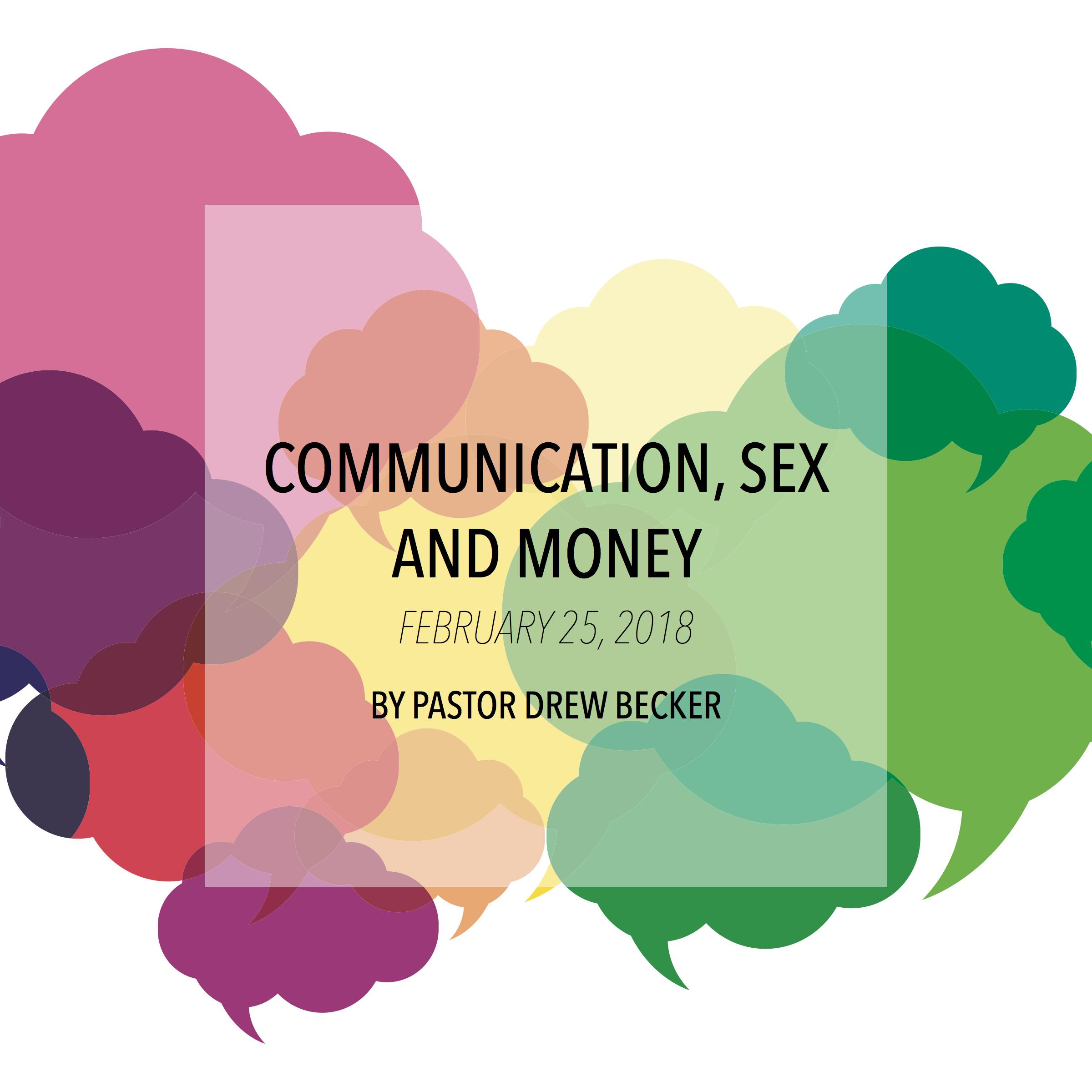 Communication, Sex and Money - Feb 25.jpg