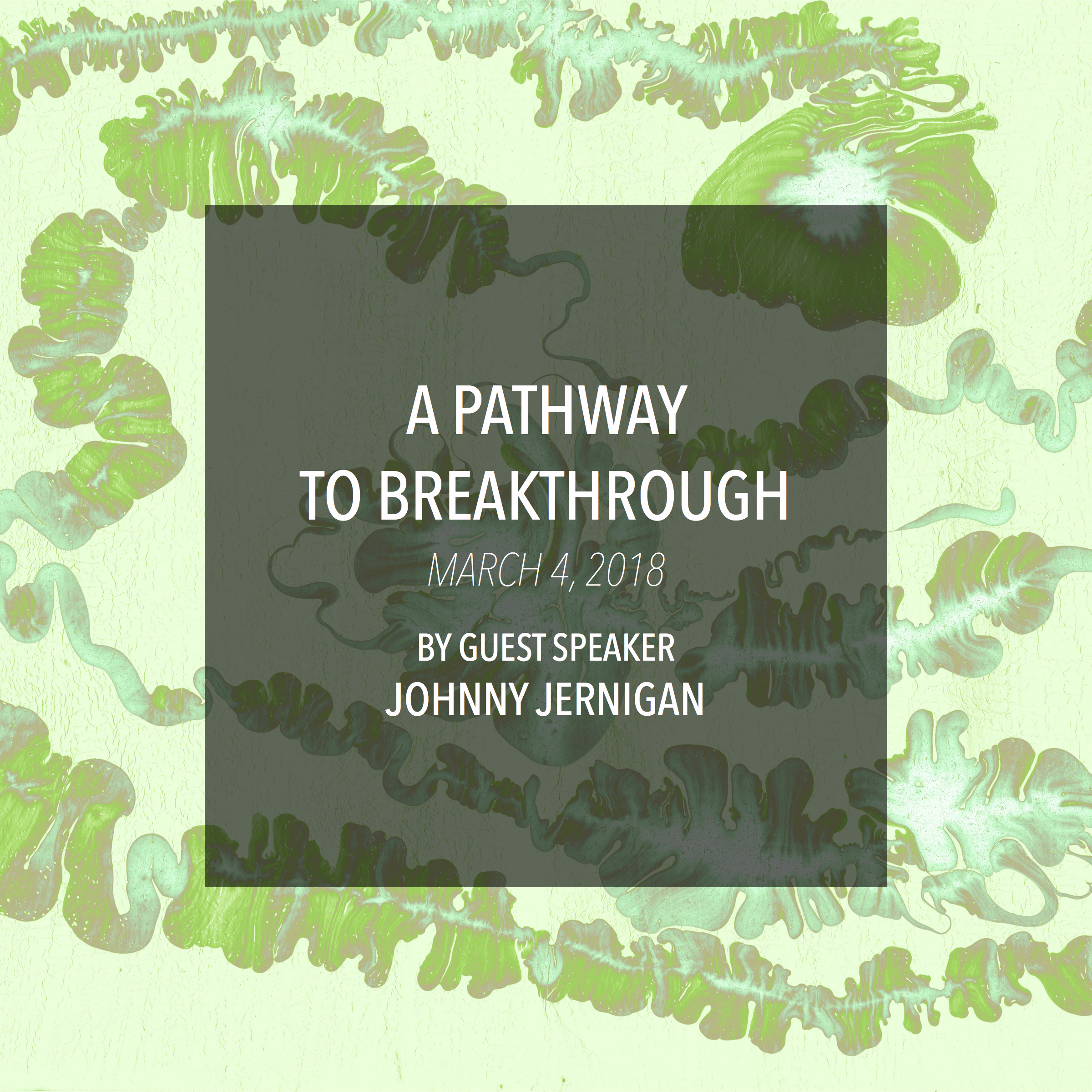 A Pathway to Breakthrough.jpg