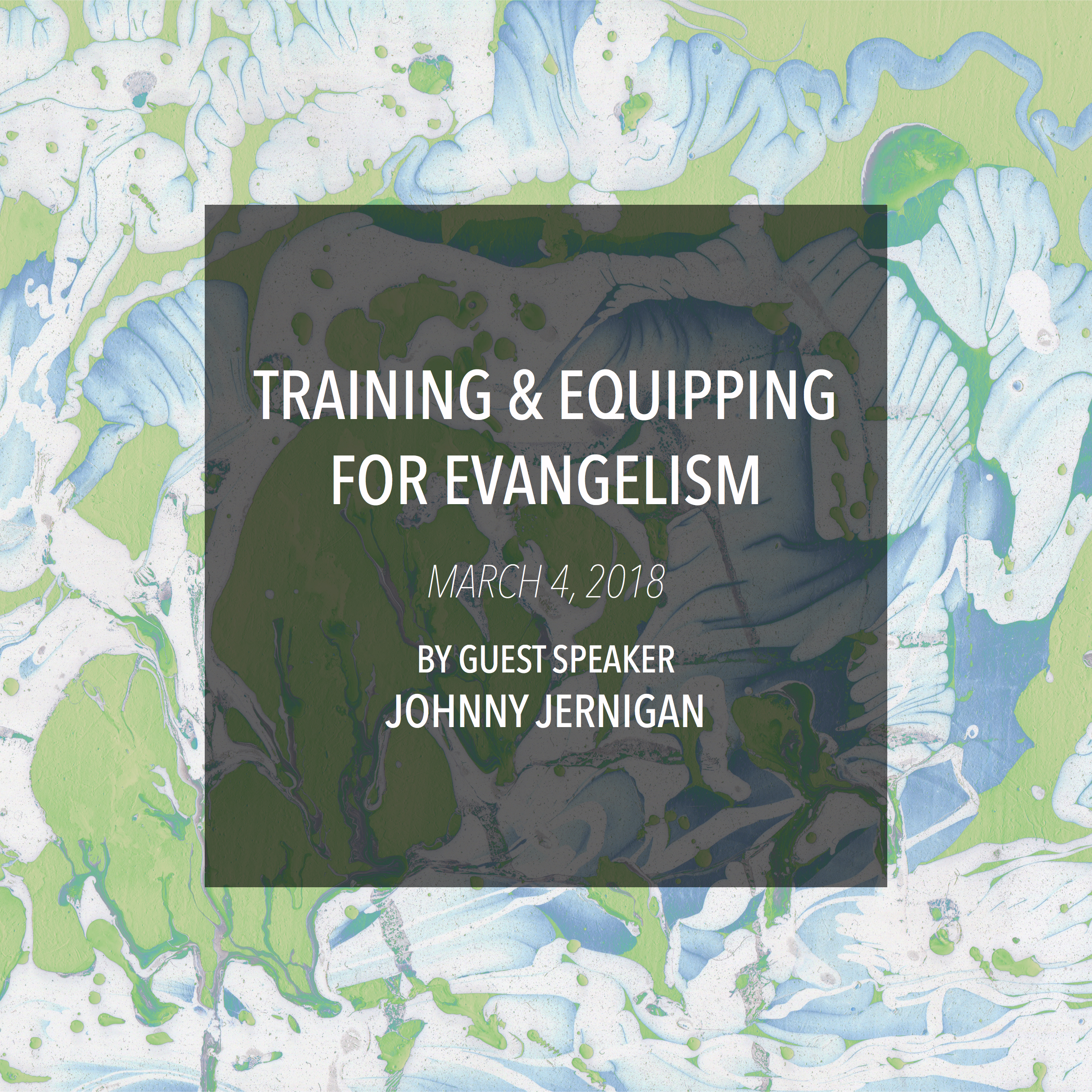 Training and Equipping.jpg