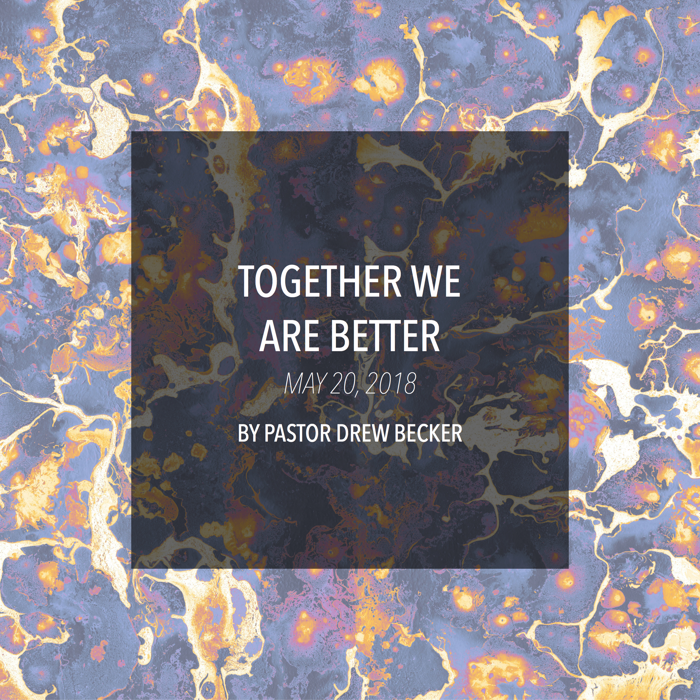 Together we are better.jpg