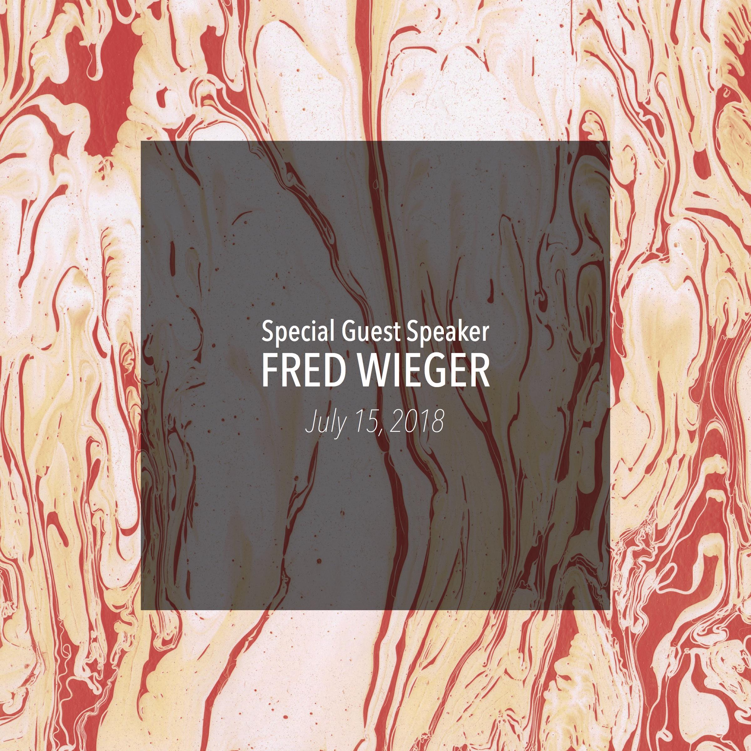 Fred Wieger.jpg