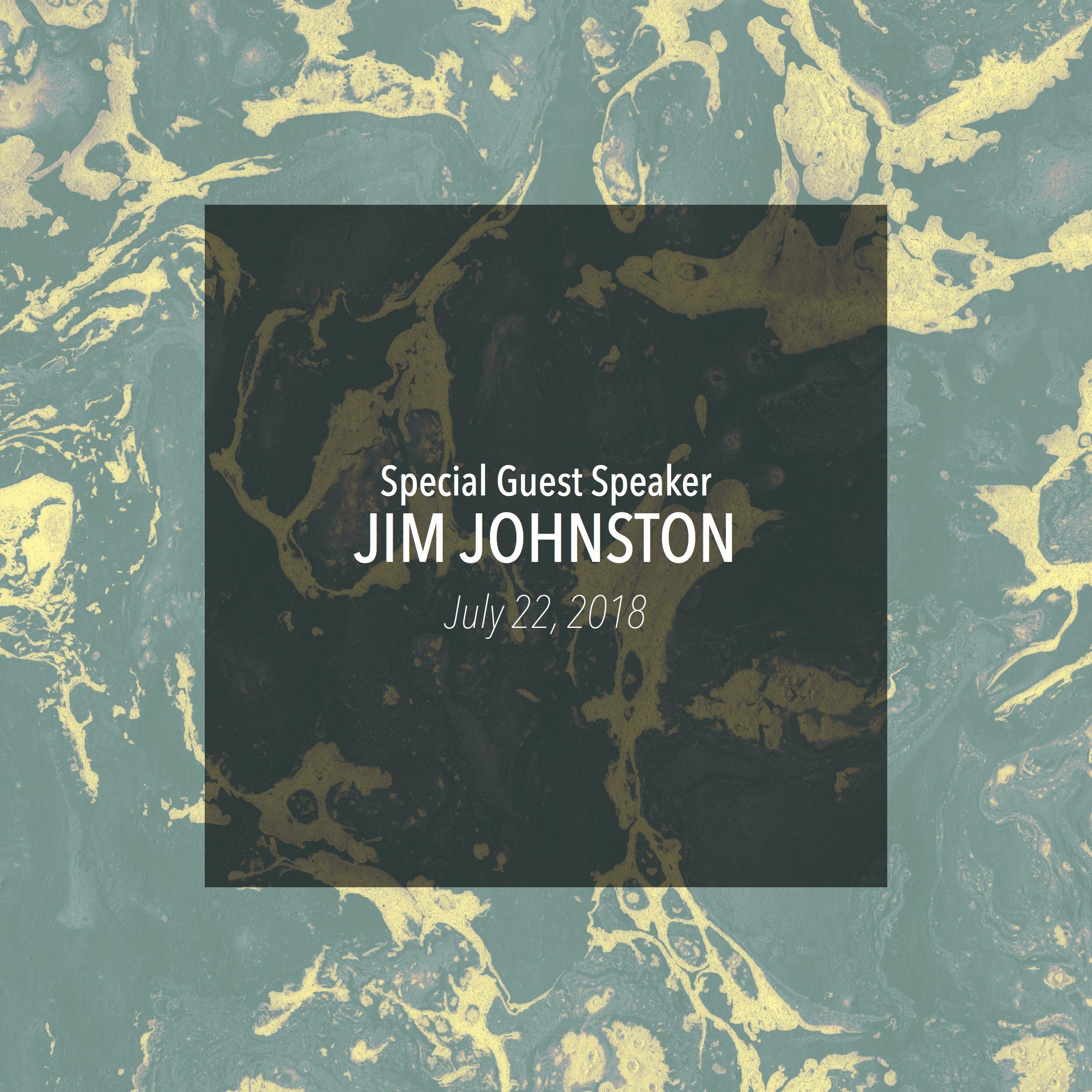 Jim Johnston.jpg