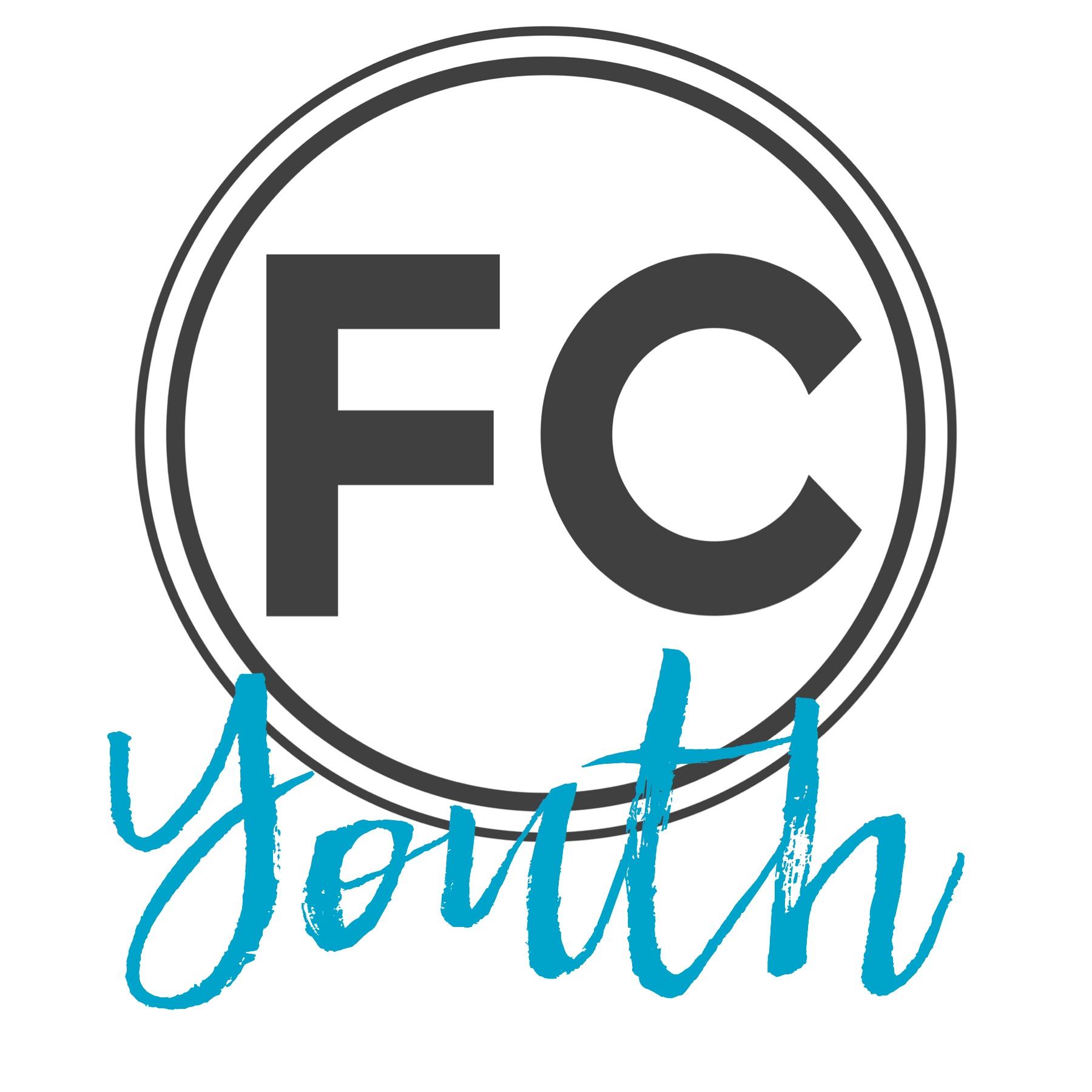 New FC Youth Logo (blue).jpg
