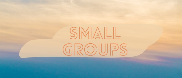 Small Group SMALL.jpg