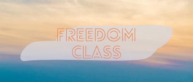 Freedom Class SMALL.jpg
