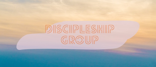Discipleship Group SMALL.jpg
