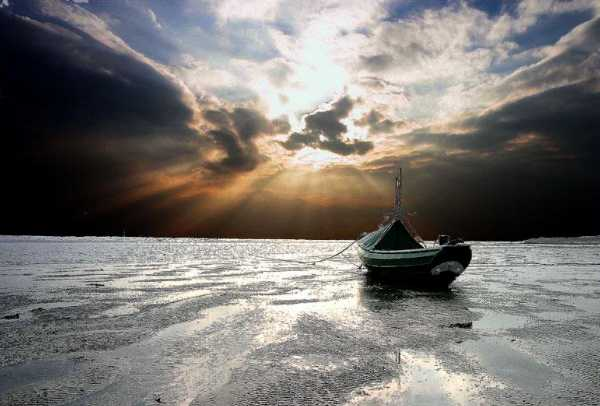 waiting for the tide.jpg