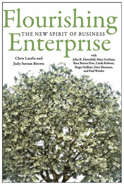 Flourishing Enterprise.png