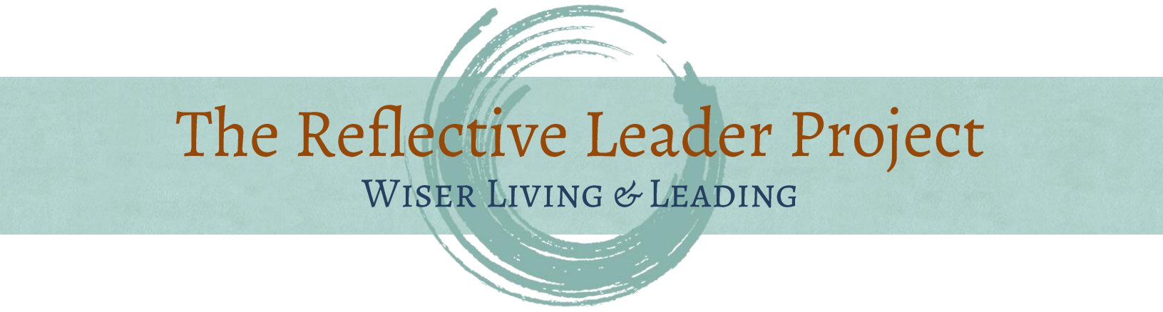 The Reflective Leader Project.png