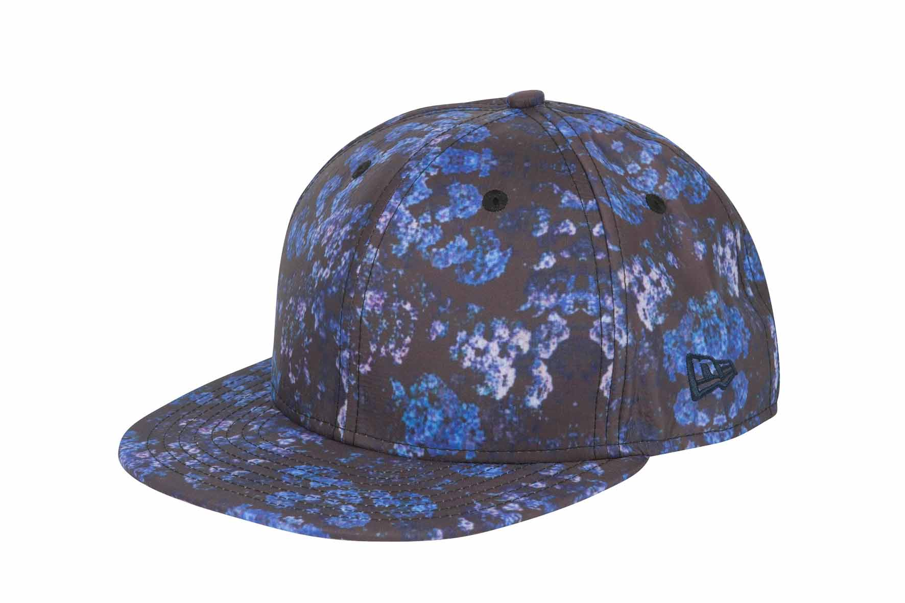 89_Kinski_Assasin_blue_floral.jpg