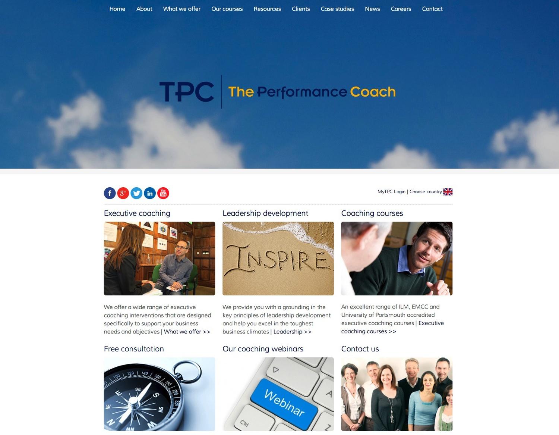 tpc-new.jpg