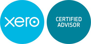 Xero bookkeepers, London: all our partners are fully certified