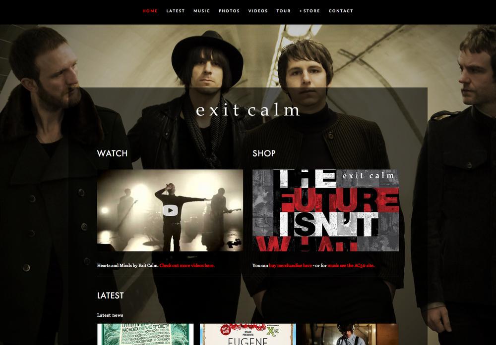 exitcalmsite (1).jpg