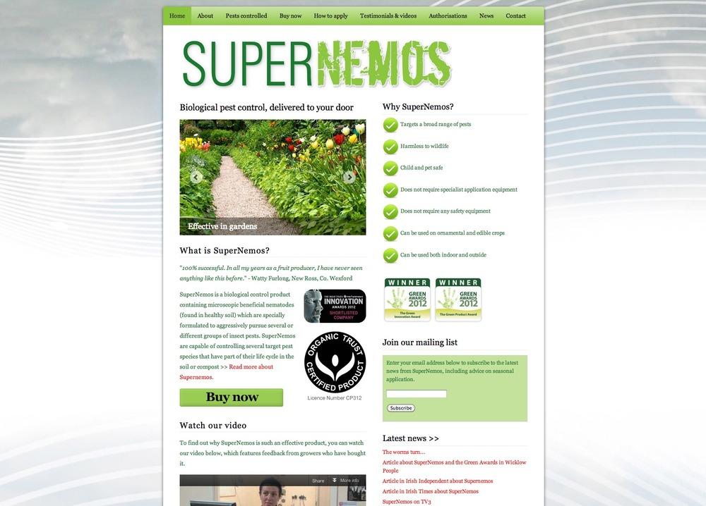 Supernemos.jpg