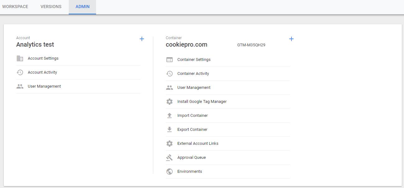 Admin-tab-google-tag-manager