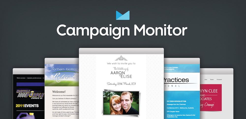 campaign-monitor-review.jpg
