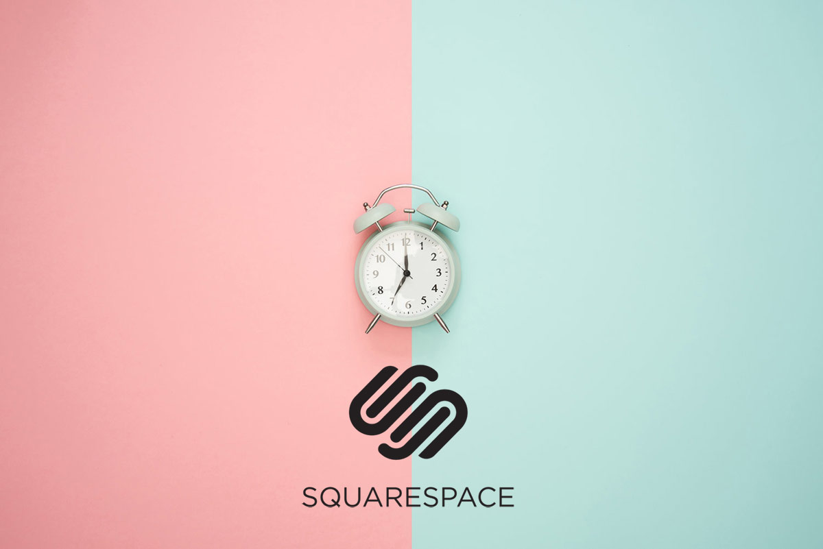 speed-up-squarespace-site.jpg