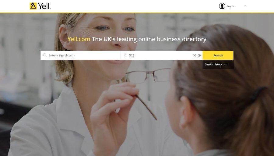 Inviare il tuo sito a directory locali di qualità può aiutare da un punto di vista SEO locale.