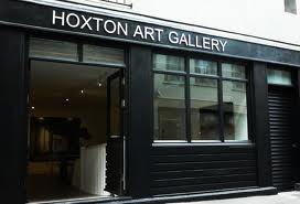Hoxton Art Gallery - Image.jpg