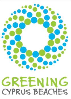 Greening Cyprus Beaches.jpg
