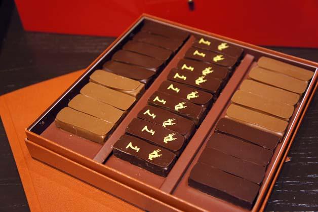 Mystere_des_Anges-Remy_Martin_Maison_du_Chocolat-2.jpg