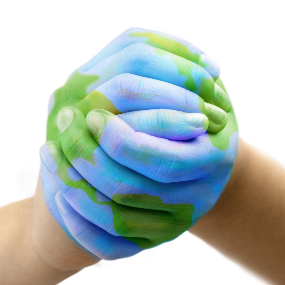 world hands.jpg