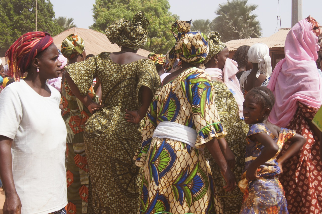 Gambia Women Colourful.jpg
