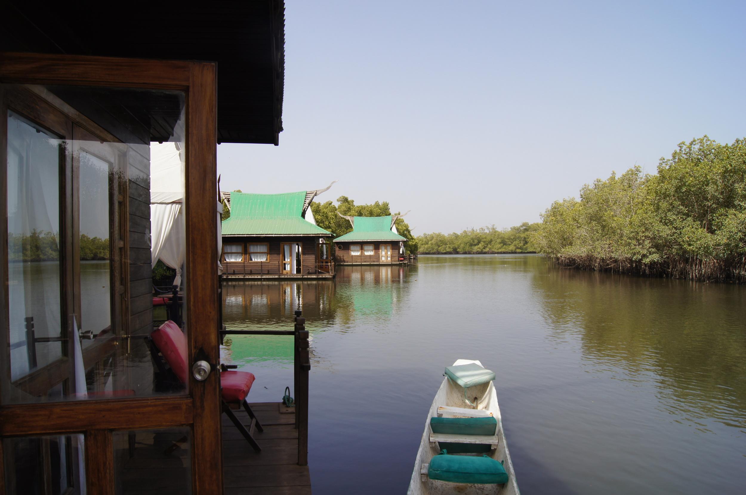 Mandina Floating Lodge 8.JPG
