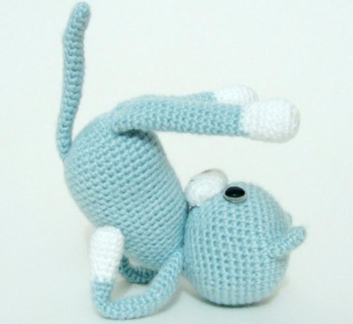 Yoga Teddy New.jpg
