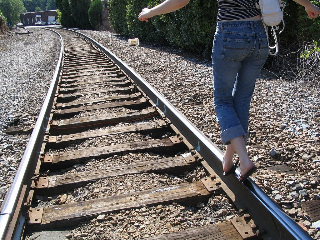 Walking on Rails.jpg