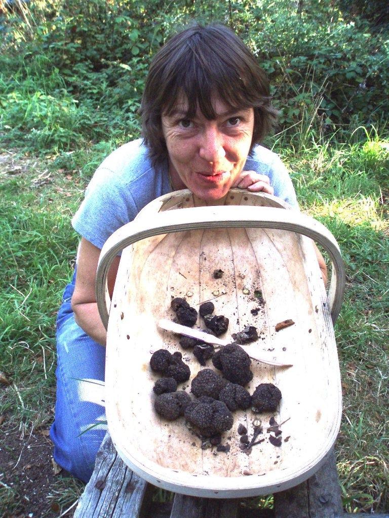 Melissa truffles.jpeg