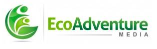 Image by EcoAdventure Media
