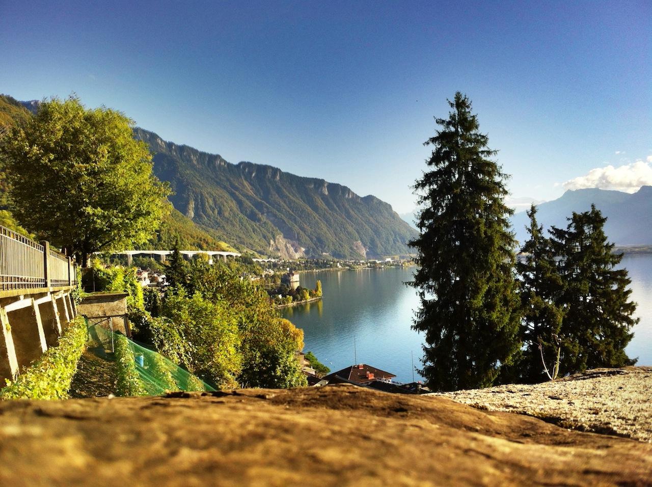 Montreux Vista Main.jpg